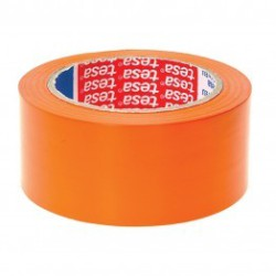 Tesa Tape Putzband PVC