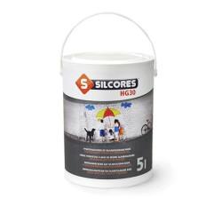 Gel Hydrofuge HG30 5L