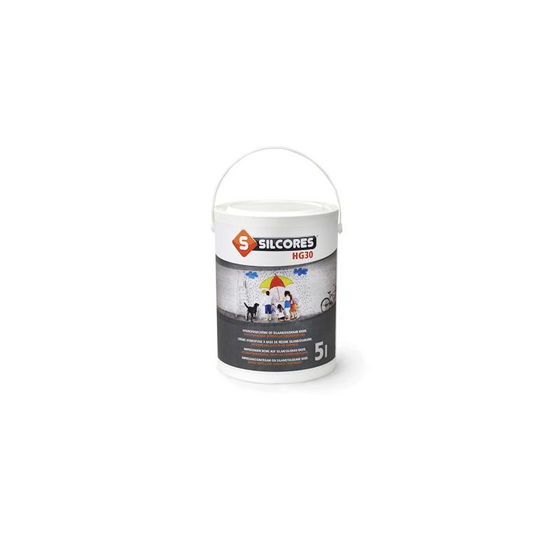 HG30 Hydrofuge gel 5L