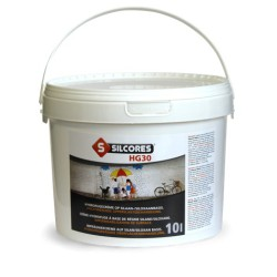 Gel Hydrofuge HG30 20L